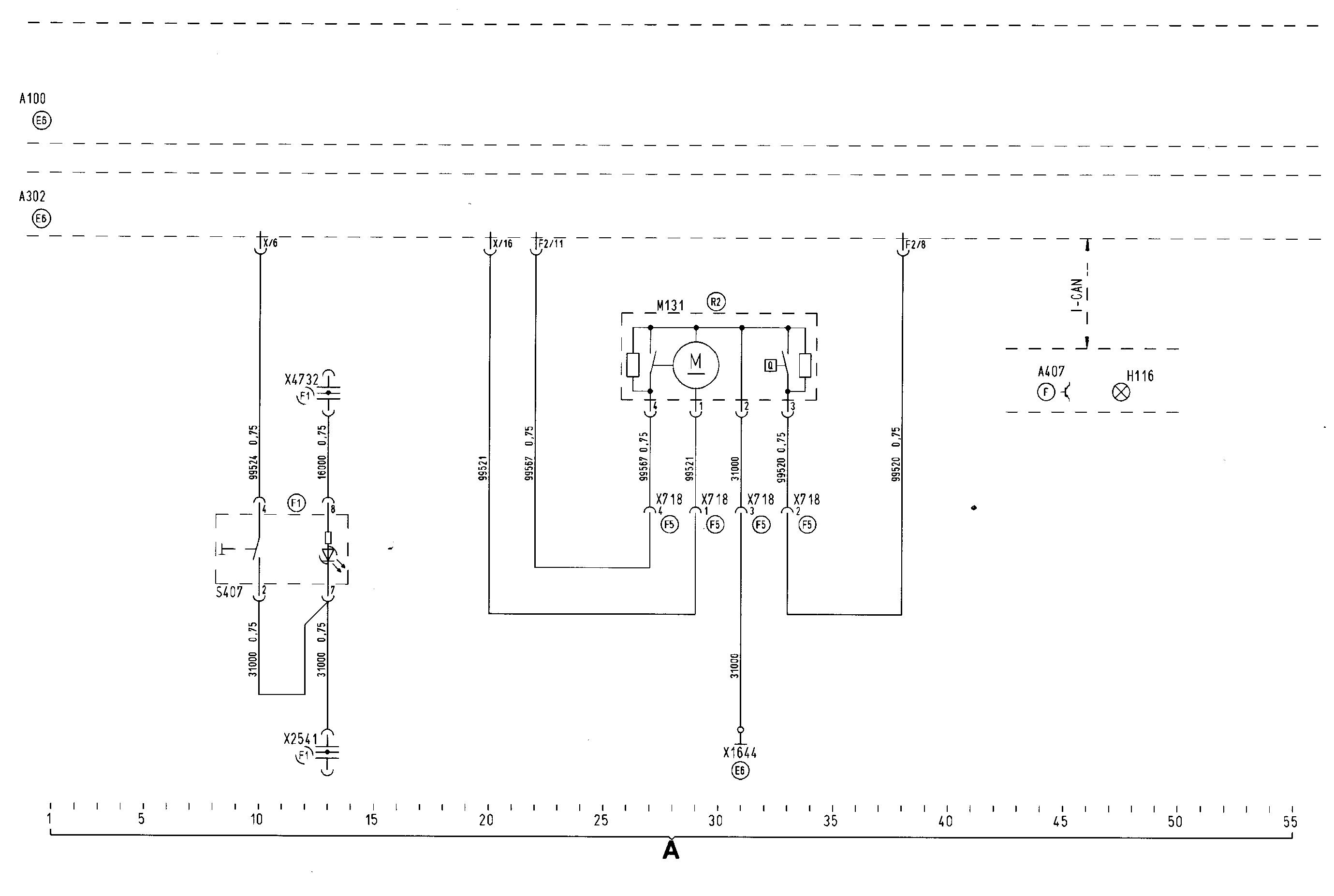 Метановая установка своими руками фото 105