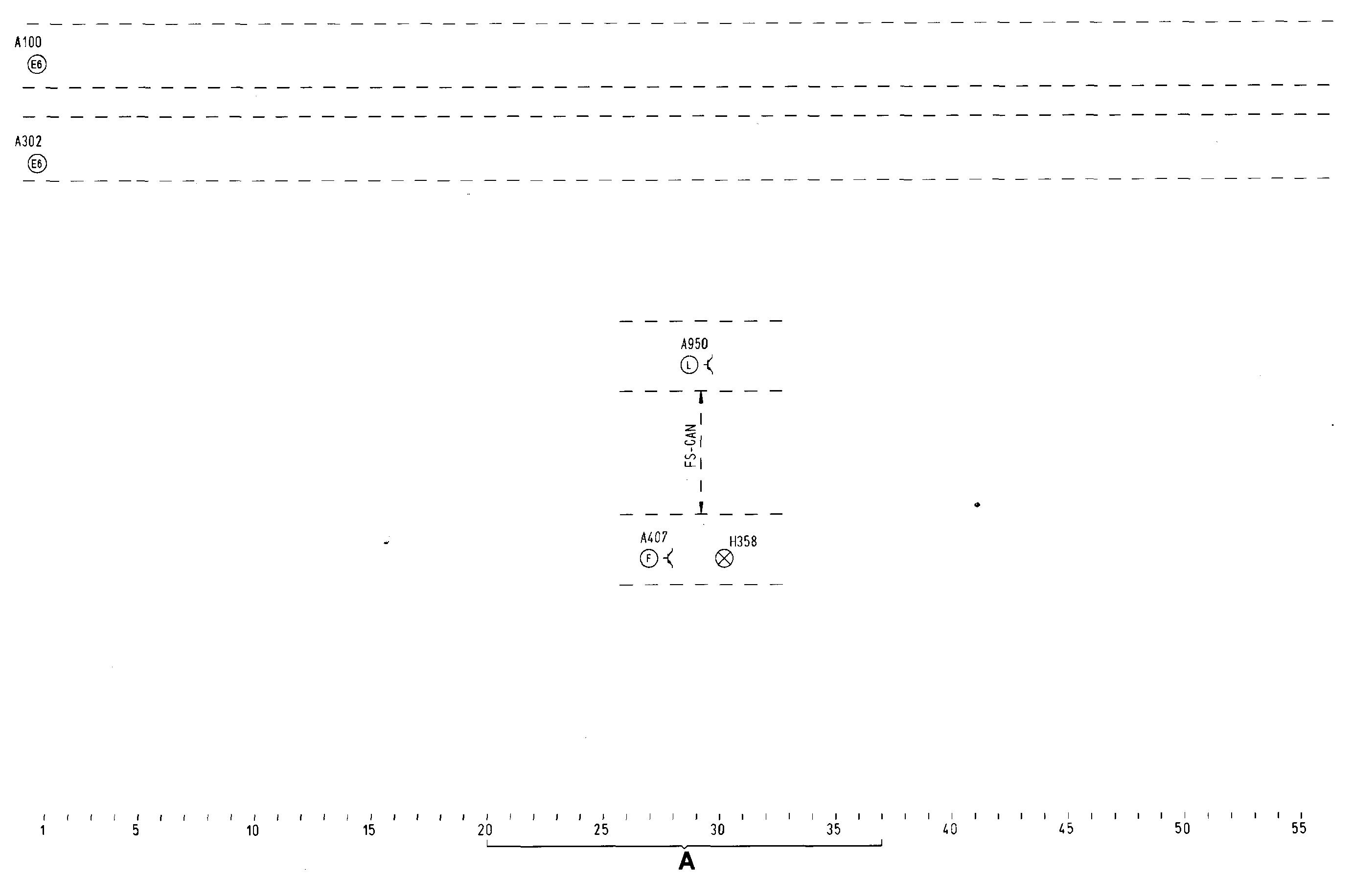 Метановая установка своими руками фото 577