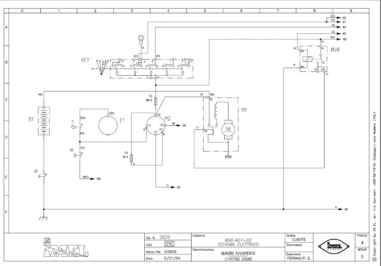 U0421 U0445 U0435 U043c U044b Terex A350