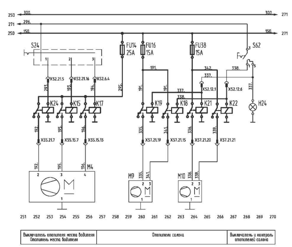 Powerflex 525 Wiring Diagram