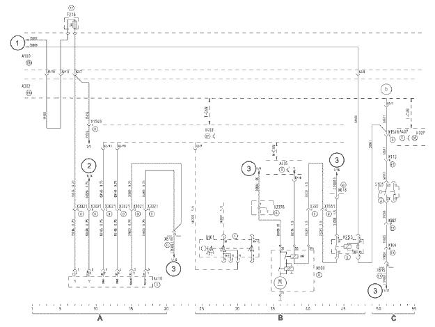 Edc Ms 6 1