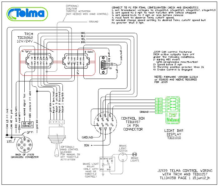 telma wiring diagram free vehicle wiring diagrams u2022 rh narfiyanstudio com telma brake wiring diagram Residential Electrical Wiring Diagrams
