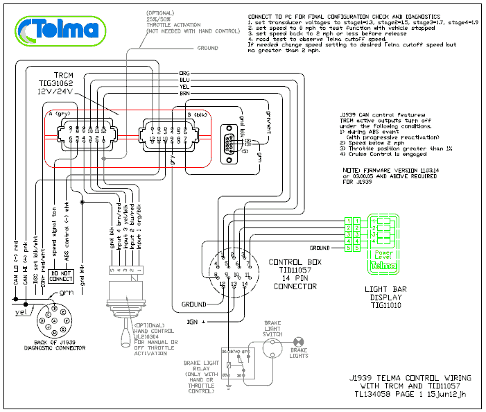 1_dyuff808.png.pagesd.ce.Cw8DnNlxov Jcb Wiring Diagram on hyster forklift diagram, jcb parts diagram, jcb tractor, cummins engine diagram, jcb transmission diagram, jcb 525 50 wirng diagram, jcb skid steer diagrams, jcb backhoe wiring schematics, jcb battery diagram,