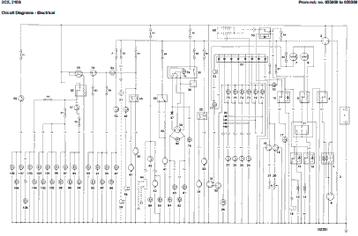 Site Master Jcb S Wiring Diagram on jcb telehandler wiring-diagram, caterpillar 3208 wiring-diagram, jcb 3cx wiring-diagram, case 580 wiring-diagram, jcb robot wiring-diagram, adt wiring-diagram,