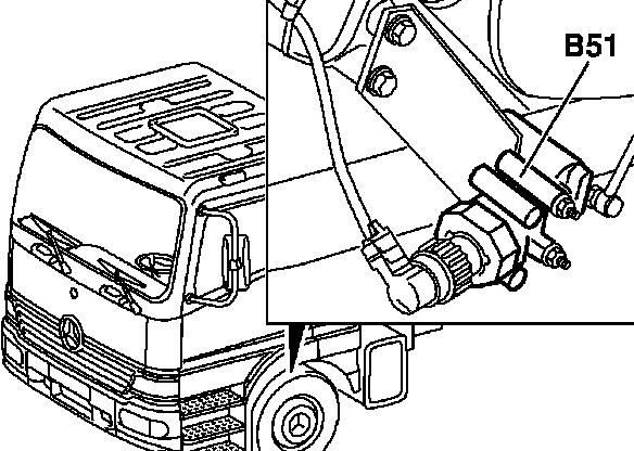 Fh Hino Wiring Diagram Database: Hino Truck Engine Diagram At Ultimateadsites.com