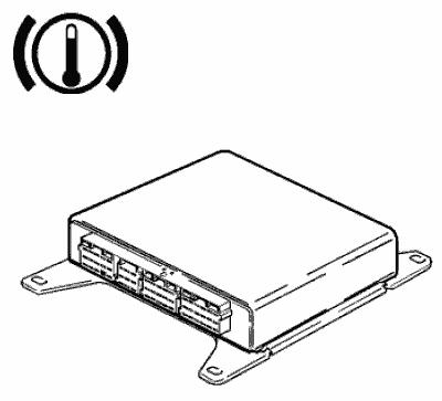 Коды неисправносей MID 136 VOLVO - Автозапчасти и автоХитрости