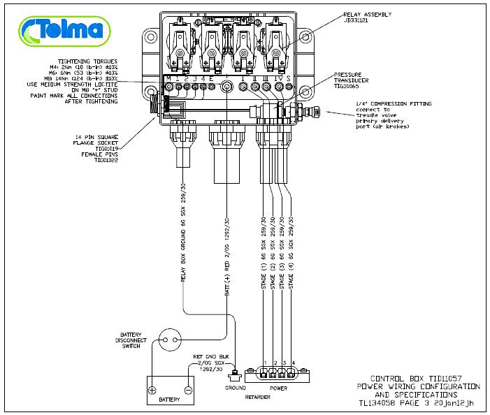 telma wiring diagram free vehicle wiring diagrams u2022 rh narfiyanstudio com Basic Electrical Wiring Diagrams Residential Electrical Wiring Diagrams