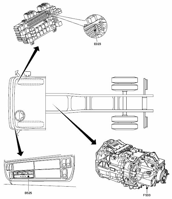 3406b Cat Engine Diagram Best Place To Find Wiring And Datasheet Rh