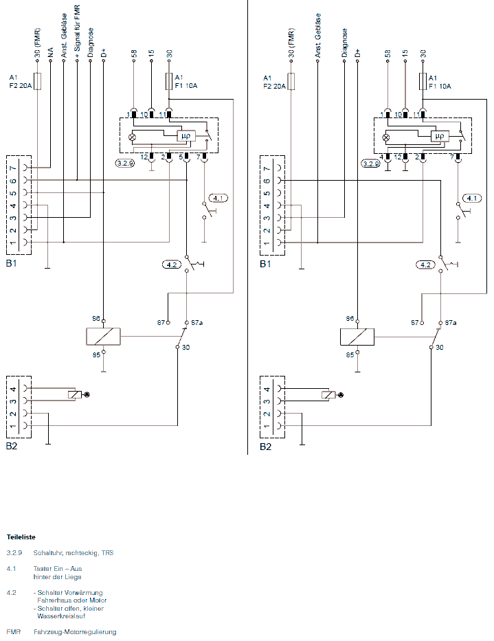 Tolle Schaltplan Für Zwei Batterieschalter Mit Bilgepumpe Ideen ...