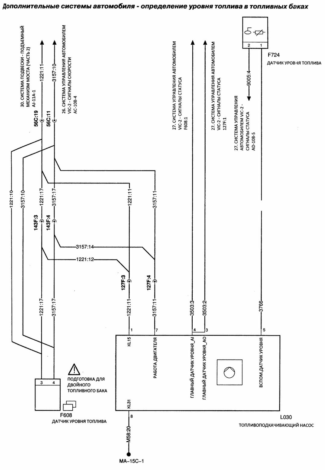Конспект урока алгоритм блок схема 2 класс фото 30