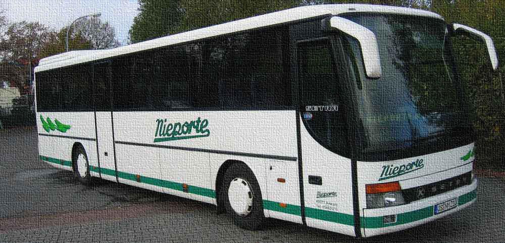 онлайн руководство по ремонту автобуса сетра